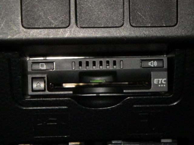 カスタムG S 衝突被害軽減システム ETC 両側電動スライド LEDヘッドランプ ワンオーナー アイドリングストップ(12枚目)