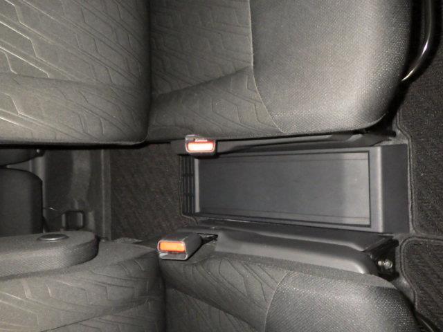 カスタムG S 衝突被害軽減システム ETC 両側電動スライド LEDヘッドランプ ワンオーナー アイドリングストップ(14枚目)