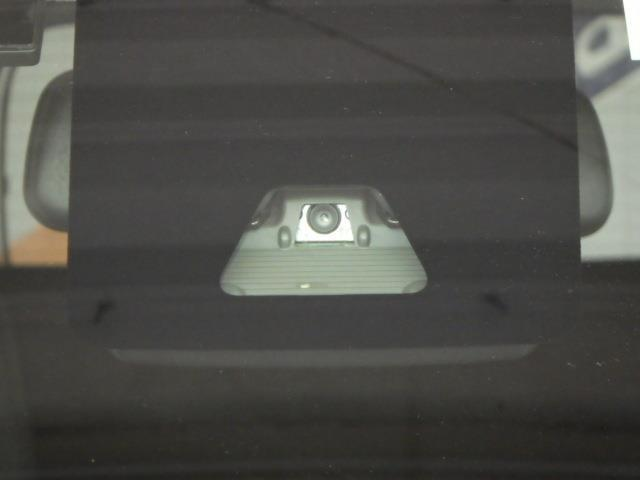 カスタムG S 衝突被害軽減システム ETC 両側電動スライド LEDヘッドランプ ワンオーナー アイドリングストップ(18枚目)