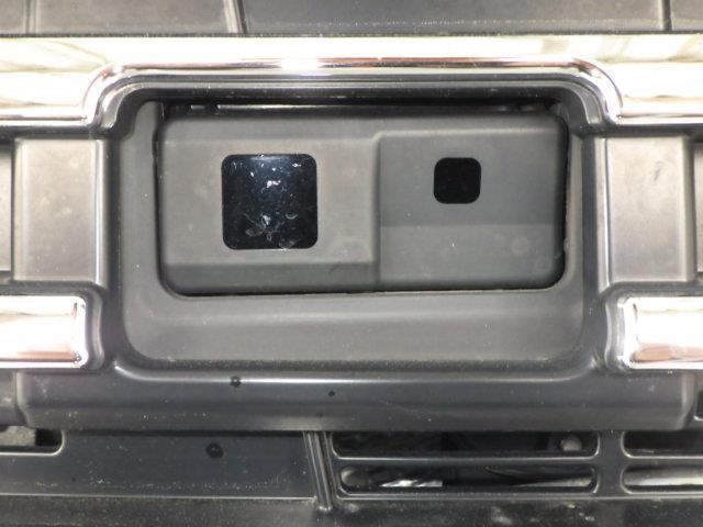 カスタムG S 衝突被害軽減システム ETC 両側電動スライド LEDヘッドランプ ワンオーナー アイドリングストップ(19枚目)