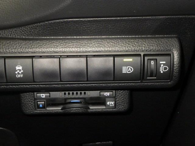 G X メモリーナビ ミュージックプレイヤー接続可 バックカメラ 衝突被害軽減システム ETC LEDヘッドランプ ワンオーナー アイドリングストップ(13枚目)