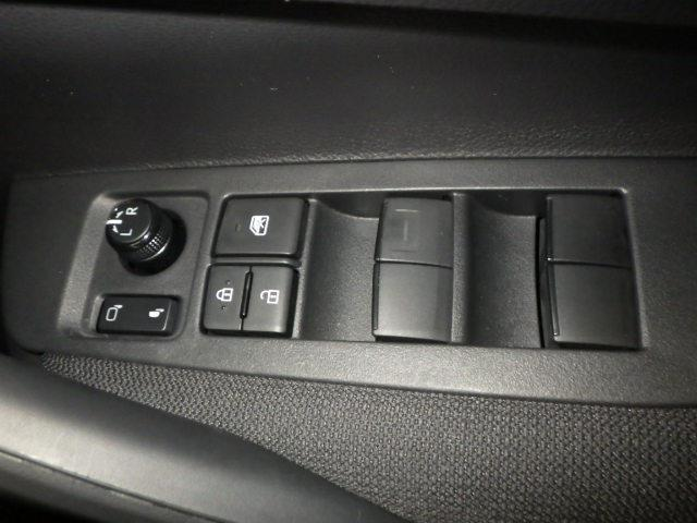 G X メモリーナビ ミュージックプレイヤー接続可 バックカメラ 衝突被害軽減システム ETC LEDヘッドランプ ワンオーナー アイドリングストップ(14枚目)