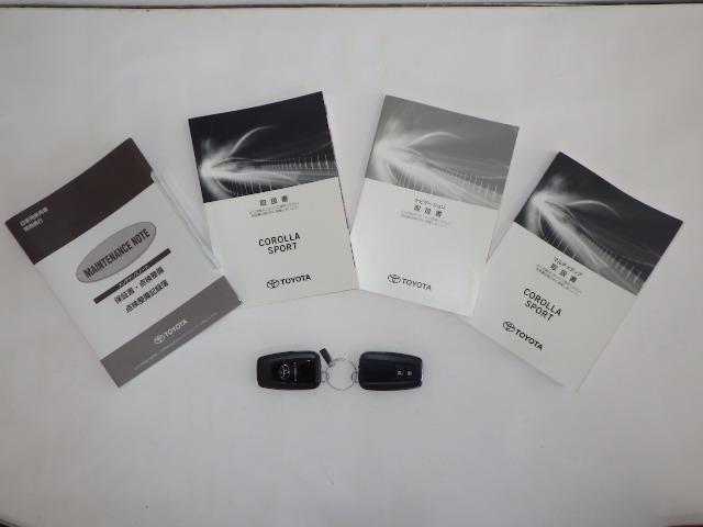 G X メモリーナビ ミュージックプレイヤー接続可 バックカメラ 衝突被害軽減システム ETC LEDヘッドランプ ワンオーナー アイドリングストップ(20枚目)
