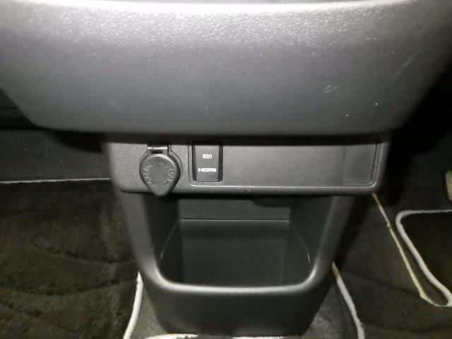モーダ S フルセグ メモリーナビ DVD再生 ミュージックプレイヤー接続可 バックカメラ 衝突被害軽減システム LEDヘッドランプ ワンオーナー アイドリングストップ(12枚目)