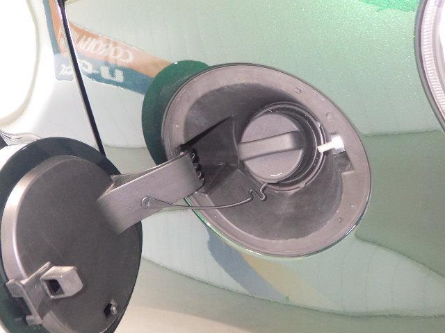 モーダ S フルセグ メモリーナビ DVD再生 ミュージックプレイヤー接続可 バックカメラ 衝突被害軽減システム LEDヘッドランプ ワンオーナー アイドリングストップ(16枚目)