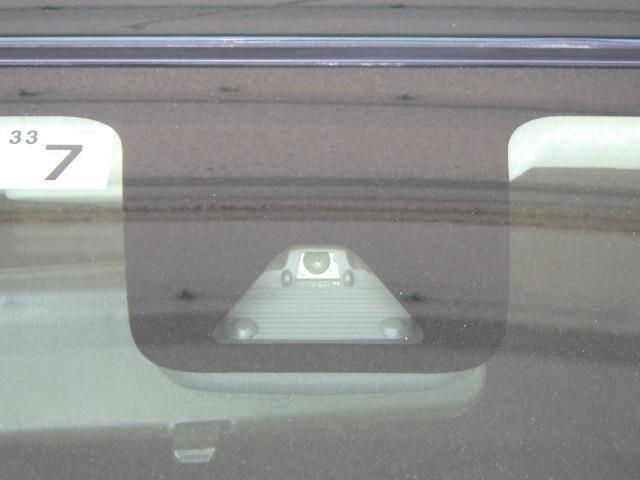 モーダ S フルセグ メモリーナビ DVD再生 ミュージックプレイヤー接続可 バックカメラ 衝突被害軽減システム LEDヘッドランプ ワンオーナー アイドリングストップ(17枚目)