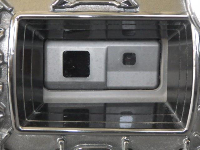 モーダ S フルセグ メモリーナビ DVD再生 ミュージックプレイヤー接続可 バックカメラ 衝突被害軽減システム LEDヘッドランプ ワンオーナー アイドリングストップ(18枚目)