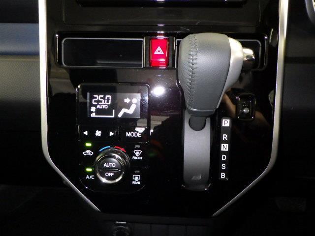カスタムG S フルセグ メモリーナビ DVD再生 ミュージックプレイヤー接続可 バックカメラ 衝突被害軽減システム ETC ドラレコ 両側電動スライド LEDヘッドランプ ワンオーナー アイドリングストップ(10枚目)