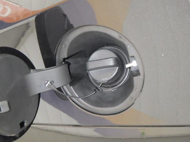 カスタムG S フルセグ メモリーナビ DVD再生 ミュージックプレイヤー接続可 バックカメラ 衝突被害軽減システム ETC ドラレコ 両側電動スライド LEDヘッドランプ ワンオーナー アイドリングストップ(16枚目)