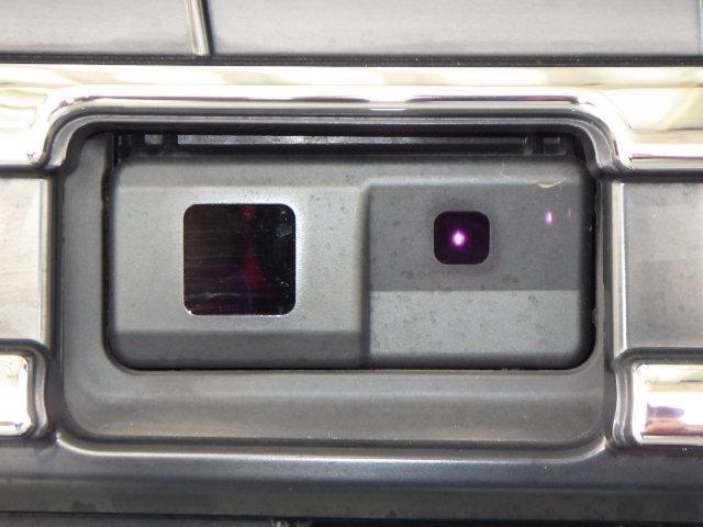 カスタムG S フルセグ メモリーナビ DVD再生 ミュージックプレイヤー接続可 バックカメラ 衝突被害軽減システム ETC ドラレコ 両側電動スライド LEDヘッドランプ ワンオーナー アイドリングストップ(17枚目)