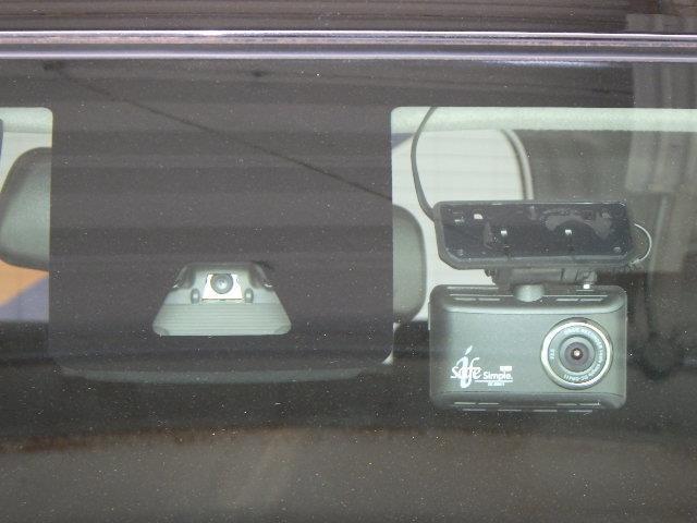 カスタムG S フルセグ メモリーナビ DVD再生 ミュージックプレイヤー接続可 バックカメラ 衝突被害軽減システム ETC ドラレコ 両側電動スライド LEDヘッドランプ ワンオーナー アイドリングストップ(18枚目)