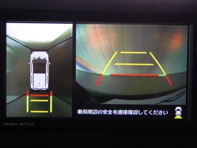 Gターボ DVD再生 ミュージックプレイヤー接続可 バックカメラ 衝突被害軽減システム LEDヘッドランプ アイドリングストップ(19枚目)