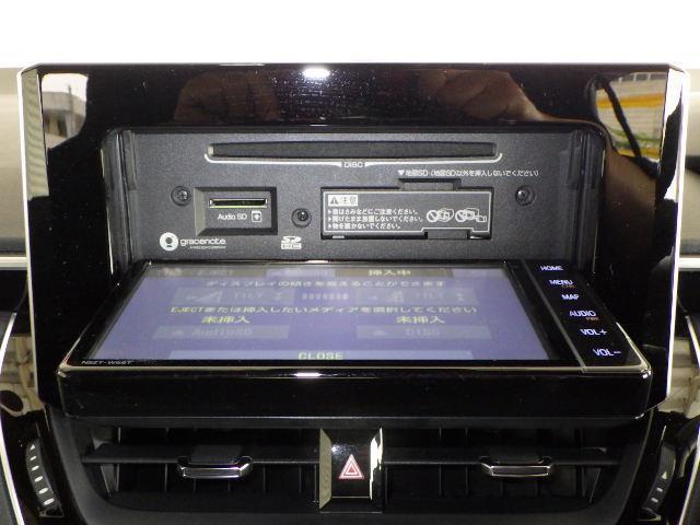 ハイブリッドG フルセグ メモリーナビ DVD再生 ミュージックプレイヤー接続可 バックカメラ 衝突被害軽減システム ETC ドラレコ LEDヘッドランプ ワンオーナー(9枚目)