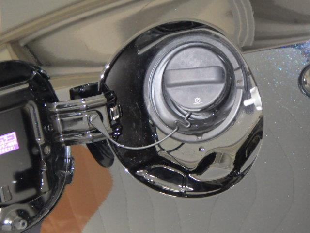 ハイブリッドG フルセグ メモリーナビ DVD再生 ミュージックプレイヤー接続可 バックカメラ 衝突被害軽減システム ETC ドラレコ LEDヘッドランプ ワンオーナー(17枚目)