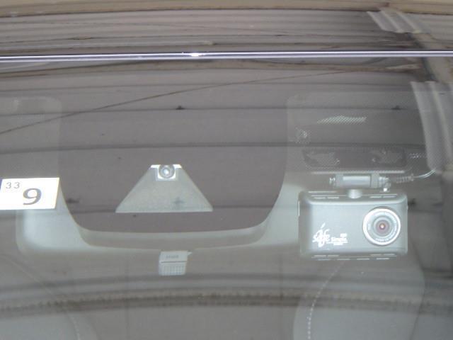 ハイブリッドG フルセグ メモリーナビ DVD再生 ミュージックプレイヤー接続可 バックカメラ 衝突被害軽減システム ETC ドラレコ LEDヘッドランプ ワンオーナー(18枚目)