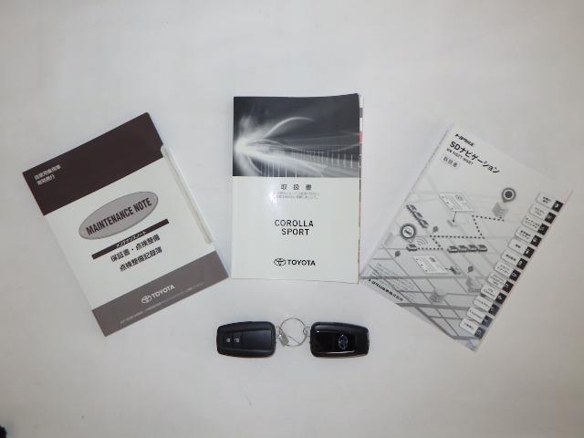 ハイブリッドG フルセグ メモリーナビ DVD再生 ミュージックプレイヤー接続可 バックカメラ 衝突被害軽減システム ETC ドラレコ LEDヘッドランプ ワンオーナー(20枚目)