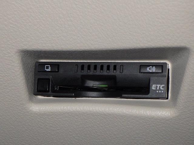 ハイブリッドG フルセグ メモリーナビ DVD再生 ミュージックプレイヤー接続可 バックカメラ 衝突被害軽減システム ETC 両側電動スライド LEDヘッドランプ ウオークスルー 乗車定員7人 3列シート フルエアロ(14枚目)