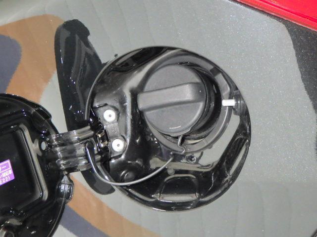 F ワンセグ メモリーナビ ミュージックプレイヤー接続可 バックカメラ 衝突被害軽減システム ETC アイドリングストップ(17枚目)
