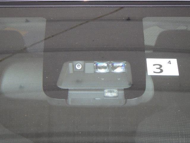 F ワンセグ メモリーナビ ミュージックプレイヤー接続可 バックカメラ 衝突被害軽減システム ETC アイドリングストップ(18枚目)