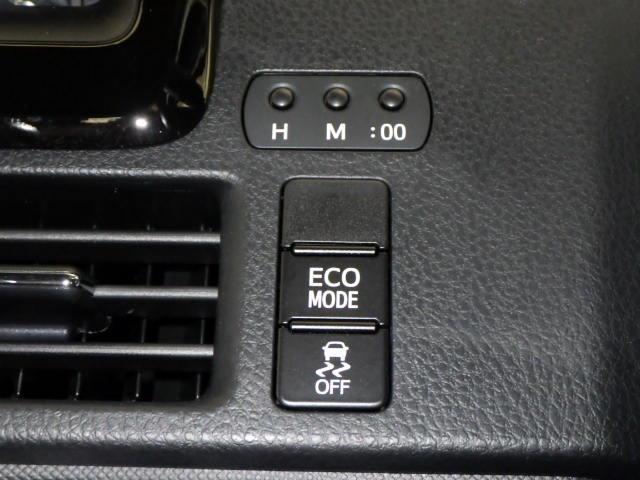 Si ダブルバイビーII フルセグ メモリーナビ DVD再生 ミュージックプレイヤー接続可 バックカメラ 衝突被害軽減システム ETC 両側電動スライド LEDヘッドランプ ウオークスルー 乗車定員7人 3列シート フルエアロ(12枚目)