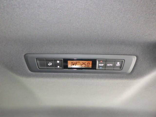 Si ダブルバイビーII フルセグ メモリーナビ DVD再生 ミュージックプレイヤー接続可 バックカメラ 衝突被害軽減システム ETC 両側電動スライド LEDヘッドランプ ウオークスルー 乗車定員7人 3列シート フルエアロ(14枚目)