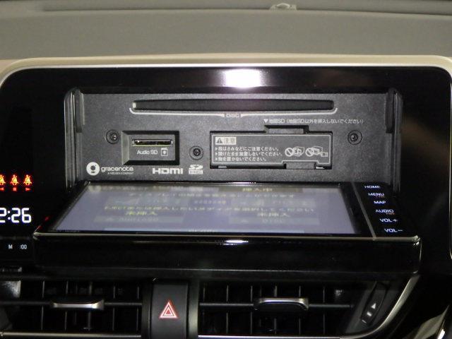 G フルセグ メモリーナビ DVD再生 ミュージックプレイヤー接続可 バックカメラ 衝突被害軽減システム ETC ドラレコ LEDヘッドランプ(9枚目)