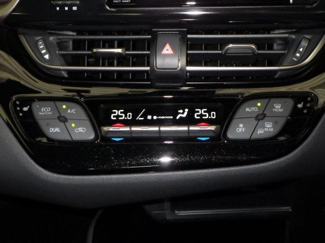 G フルセグ メモリーナビ DVD再生 ミュージックプレイヤー接続可 バックカメラ 衝突被害軽減システム ETC ドラレコ LEDヘッドランプ(10枚目)