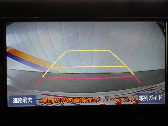 G フルセグ メモリーナビ DVD再生 ミュージックプレイヤー接続可 バックカメラ 衝突被害軽減システム ETC ドラレコ LEDヘッドランプ(19枚目)