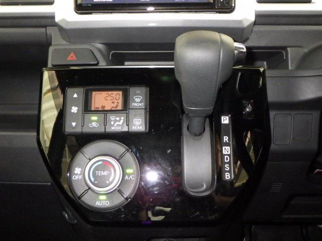 L SAIII ワンセグ メモリーナビ ミュージックプレイヤー接続可 バックカメラ 衝突被害軽減システム ETC 両側電動スライド ワンオーナー アイドリングストップ(10枚目)