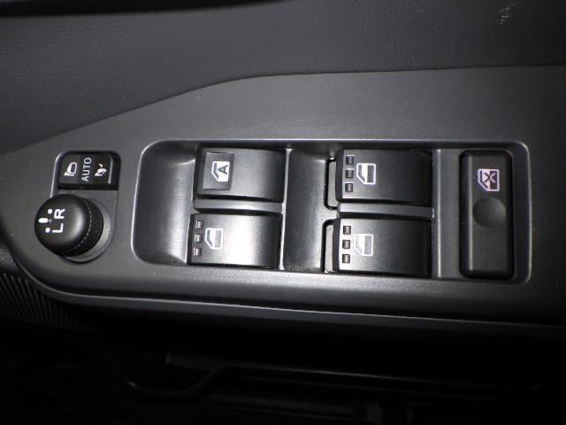 L SAIII ワンセグ メモリーナビ ミュージックプレイヤー接続可 バックカメラ 衝突被害軽減システム ETC 両側電動スライド ワンオーナー アイドリングストップ(13枚目)