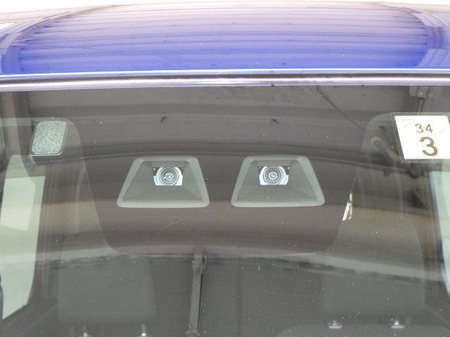 L SAIII ワンセグ メモリーナビ ミュージックプレイヤー接続可 バックカメラ 衝突被害軽減システム ETC 両側電動スライド ワンオーナー アイドリングストップ(18枚目)