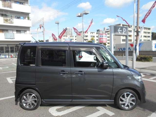 「日産」「ルークス」「コンパクトカー」「大阪府」の中古車11