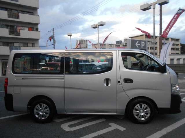 「日産」「NV350キャラバン」「その他」「大阪府」の中古車13
