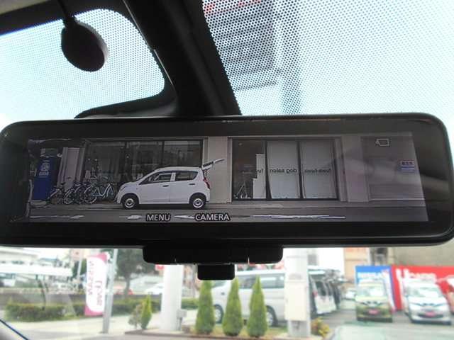 「日産」「ノート」「コンパクトカー」「大阪府」の中古車7