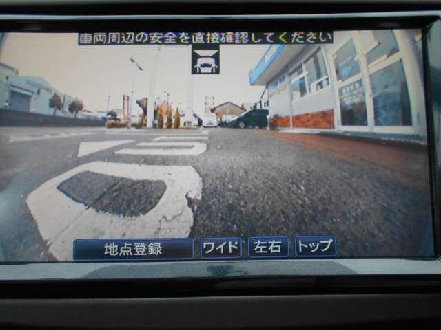 「日産」「シルフィ」「セダン」「大阪府」の中古車7