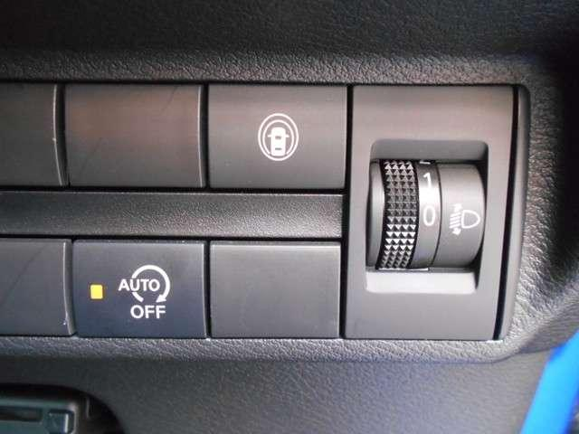 ハイウェイスター X アラウンドビューモニター メモリーナビTV LEDヘッドライト(11枚目)