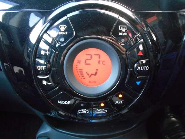 e-パワー X アラウンドモニター メモリーナビTV LEDヘッドライト インテリジェントルームミラー(8枚目)