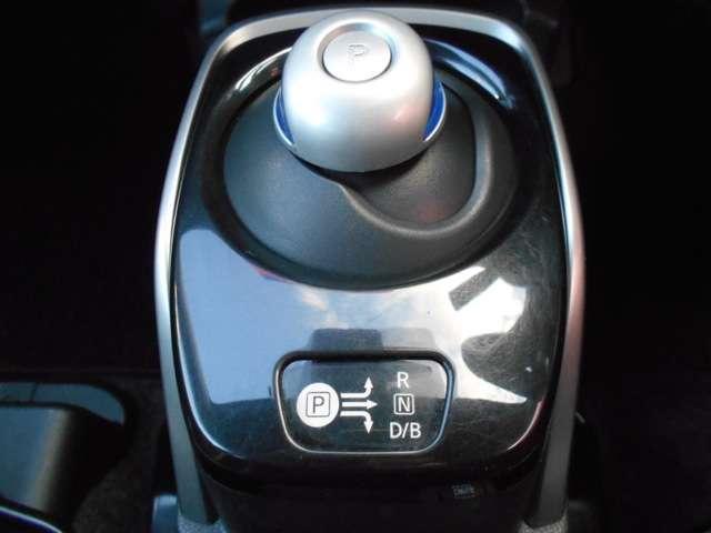 e-パワー X アラウンドモニター メモリーナビTV LEDヘッドライト インテリジェントルームミラー(9枚目)