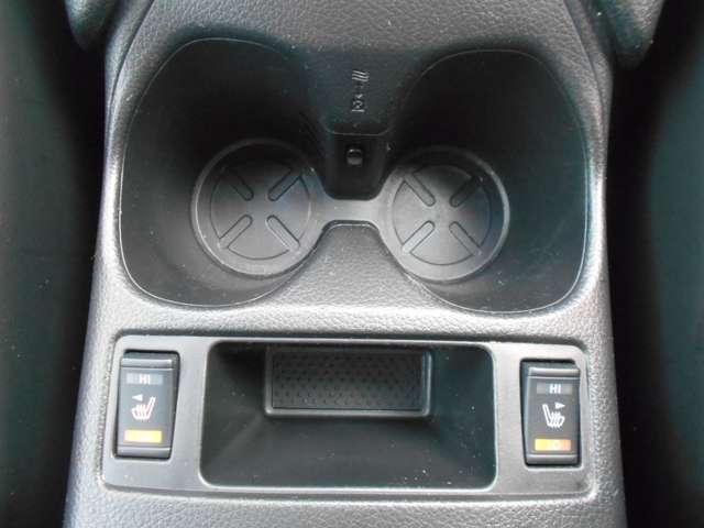 20X ハイブリッド エマージェンシーブレーキP 2.0 20X ハイブリッド エマージェンシーブレーキパッケージ 2WD メーカーナビ オートバックドア アラウンドモニター LEDヘッドライト(12枚目)