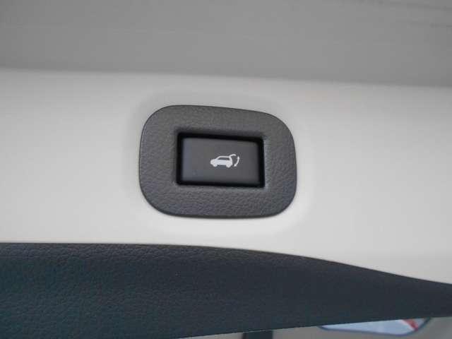 20X ハイブリッド エマージェンシーブレーキP 2.0 20X ハイブリッド エマージェンシーブレーキパッケージ 2WD メーカーナビ オートバックドア アラウンドモニター LEDヘッドライト(16枚目)