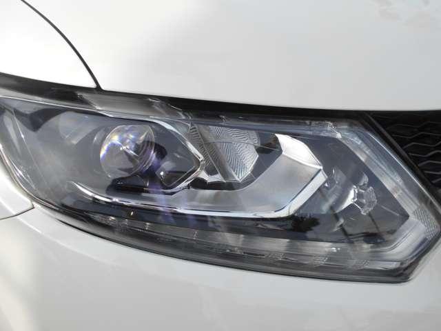 20X ハイブリッド エマージェンシーブレーキP 2.0 20X ハイブリッド エマージェンシーブレーキパッケージ 2WD メーカーナビ オートバックドア アラウンドモニター LEDヘッドライト(20枚目)