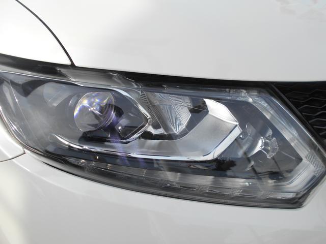 20X ハイブリッド エマージェンシーブレーキP 2.0 20X ハイブリッド エマージェンシーブレーキパッケージ 2WD メーカーナビ オートバックドア アラウンドモニター LEDヘッドライト(22枚目)