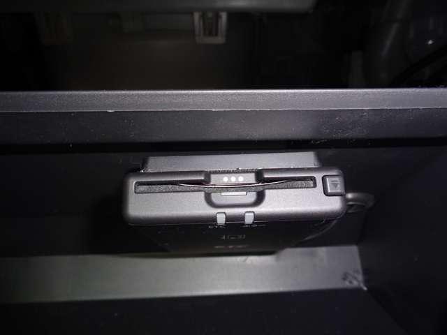 ハイウェイスター X プロパイロットエディション メモリーナビ【MM320D-L】&フルセグ&アラウンドビューモニター&ETC(15枚目)