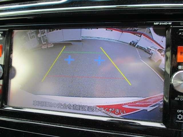 2.0 ハイウェイスター Vセレクション+Safety S-HYBRID アドバンスドセーフティ PKG ツインモニターメモリー(5枚目)