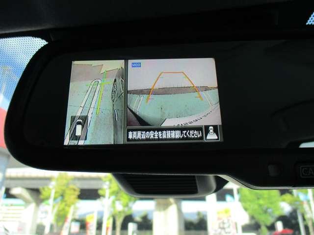 ハイウェイスターG ターボ プロパイロットエディション LEDヘッドライト アラウンドビューM メモリーナビTV ETC インテリキー 衝突被害軽減ブレーキ付 15インチAW 当社社有車(16枚目)