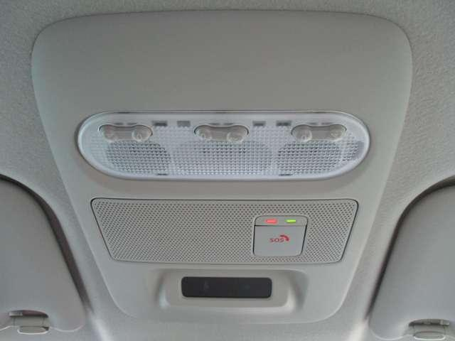 ハイウェイスターG ターボ プロパイロットエディション LEDヘッドライト アラウンドビューM メモリーナビTV ETC インテリキー 衝突被害軽減ブレーキ付 15インチAW 当社社有車(20枚目)