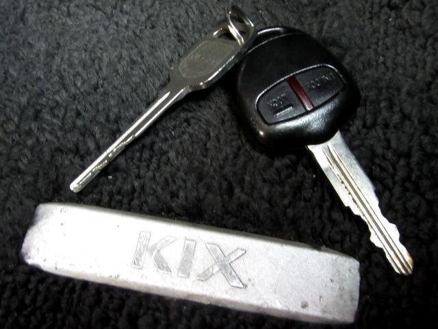 日産 キックス RX
