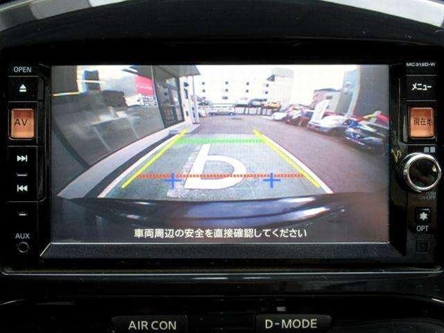 「日産」「ジューク」「SUV・クロカン」「大阪府」の中古車8