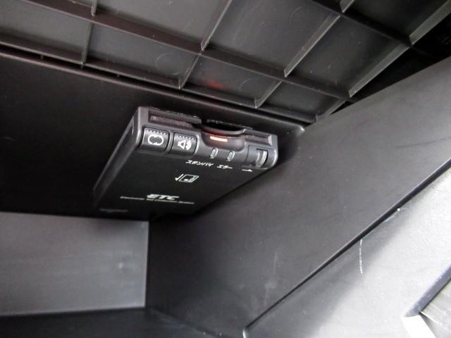「日産」「NV150AD」「ステーションワゴン」「大阪府」の中古車13