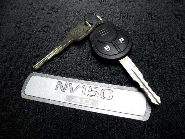 「日産」「NV150AD」「ステーションワゴン」「大阪府」の中古車15